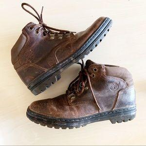 Timberland | Women's Boots